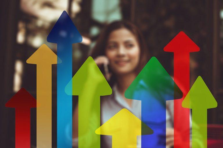 Które wskaźniki marketingowe mierzysz w swojej firmie?