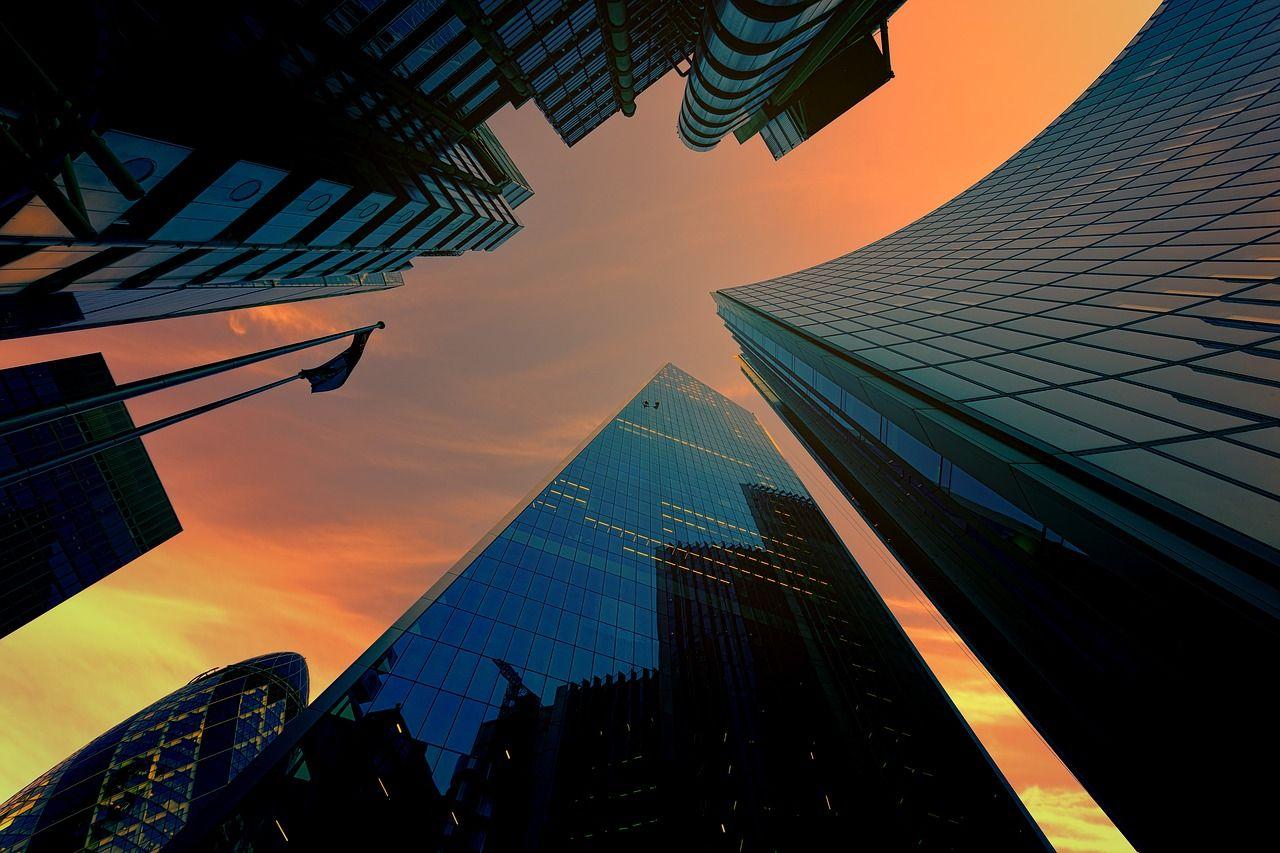 Jak zwiększyć wartość firmy i marki w oczach klientów i inwestorów?