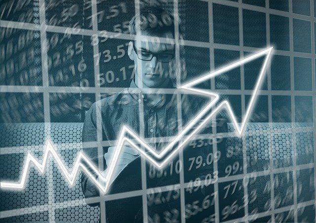 Efektywna strategia sprzedaży oparta o narzędzia marketingu online