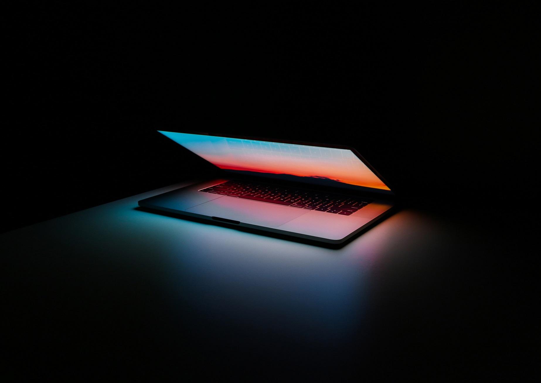 Plan strategiczny firm z sektora IT - czy jest w nim miejsce na działania marketingu internetowego?