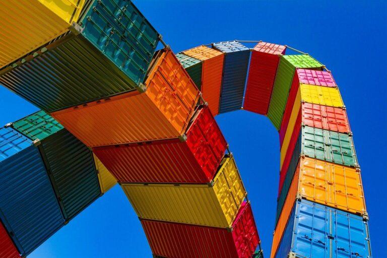 Pozyskiwanie pracowników – wyzwanie dla wielu firm logistycznych