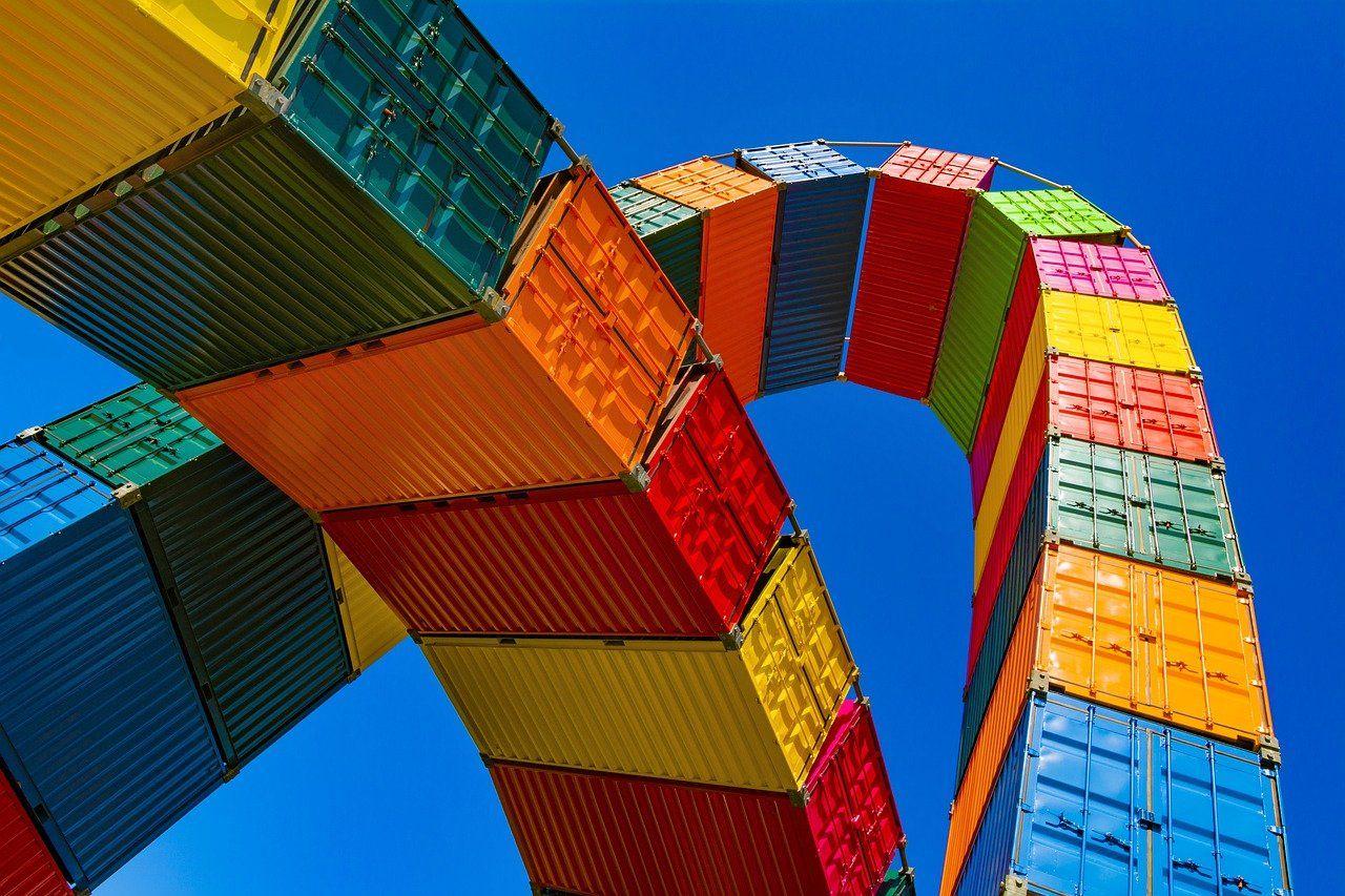 Pozyskiwanie pracowników - wyzwanie dla wielu firm logistycznych